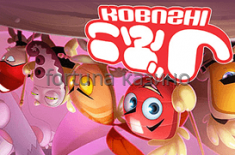 Play fortuna приложение мобильная версия