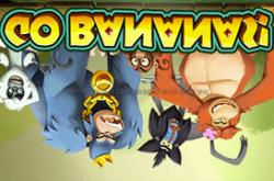 Скачать приложение play fortuna