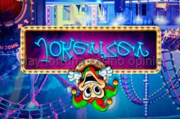Play fortuna зеркало сегодня официальный сайт