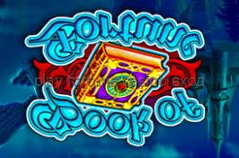 Плей фортуна казино официальный мобильная версия