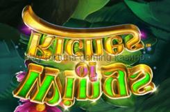 Скачать онлайн казино play fortuna