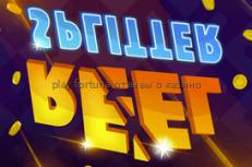 Fortuna. play. casino.