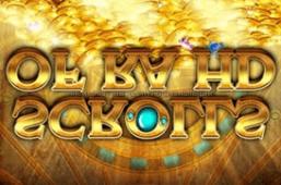 Плей фортуна казино официальный сайт вход