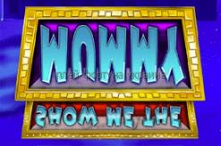Какой официальный сайт казино play fortuna