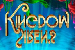 Play fortuna вывод на украинские карты
