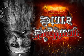 Казино фортуна официальный сайт вход